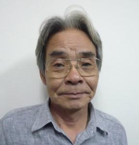 iwagami 001
